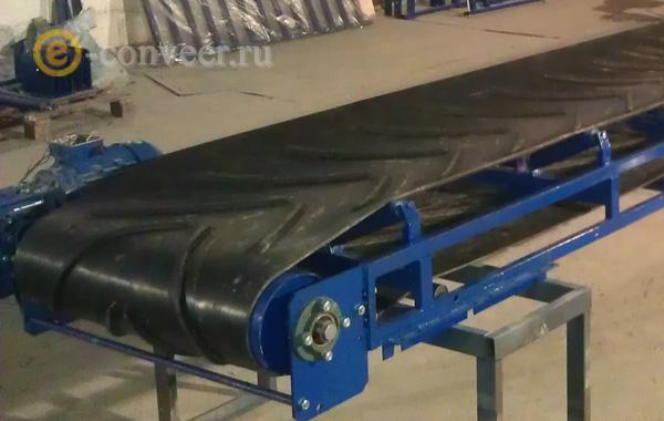 Аэротех конвейеры фольксваген транспортер б у воронеж